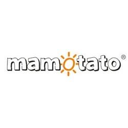 Mamo-Tato
